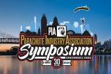 Welcome to PIA Symposium 2021 in Downtown Cincinnati